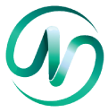 Novexpharma logo